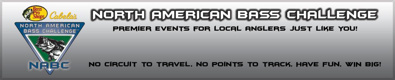 northamericanbasschallenge.com